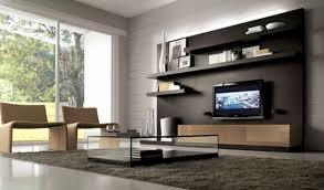 www interior home design home designs cabinet living room design interior simple living