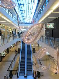 westfield bondi retail centres pinterest shopping mall