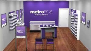 metro pcs black friday metro pcs operating hours 2017 near me locations
