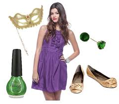 dressing for mardi gras you asked what to wear to a mardi gras themed party southern flair