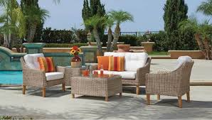 Patio Furniture San Diego Clearance Patio Clearance Wicker Chairs Patio Furniture In Miami Costco