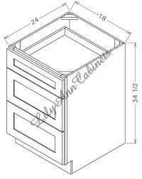 kitchen base cabinet height gypsy kitchen base cabinet dimensions j35 in creative home design