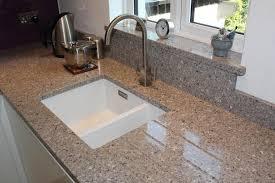 white quartz kitchen sink kitchen faucets for quartz countertops best kitchen sink materials