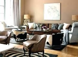 cheetah bedroom ideas cheetah bedroom decor sldie com