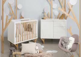 cora chambre bébé lit bébé cora 902527 chaise haute pour bébé luminaire chambre b