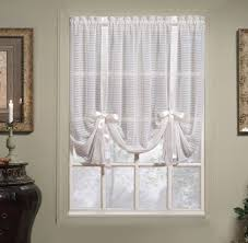 Tie Up Window Curtains Stylish Tie Up Curtains And Tie Up Window Curtains Scalisi