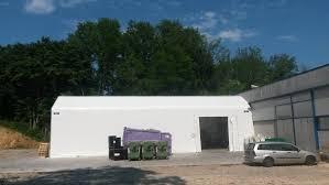 strutture in ferro per capannoni usate coperture in ferro usate