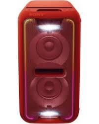 sony high powered bluetooth light up speaker gtk xb5 amazing savings on sony gtk xb7 speaker system yes wireless