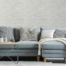 peel and stick grasscloth wallpaper 108 best peel stick wallpaper obsession images on pinterest
