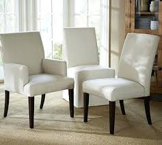 chair slipcovers diy stretch t cushion australia dining arm