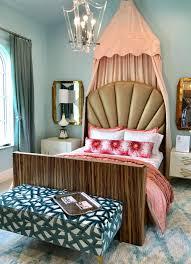 Decorators Showhouse Blog