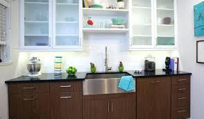 professional kitchen cabinet painting cabinet refinishing near me san jose ca kitchen painting
