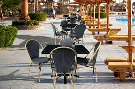 vancouver outdoor furniture stores for outdoor furniture patio