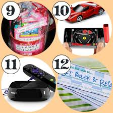 Gift Ideas For Him Birthday Gifts For Him In His 30s The Dating Divas