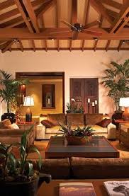 African Style In The Interior Design Prints Room And Africans - Safari decorations for living room