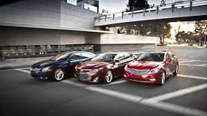 2016 nissan maxima youtube 2015 nissan maxima youtube