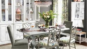 european inspired home furnishings ballard designs