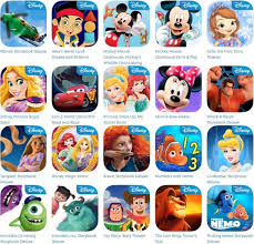 disney world black friday sale huge disney black friday app sale 35 apps only 99 each