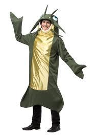 Rasta Man Halloween Costume Catfish Costume Peces Catfish Costumes