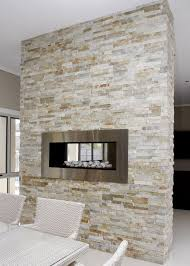 Amazing Fireplace Stone Panels Small by Best 25 Stacked Stone Fireplaces Ideas On Pinterest Stone
