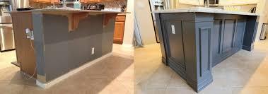 Kitchen Cabinets In Phoenix Cabinet Refinishing Phoenix Az U0026 Tempe Arizona Kitchens Bathrooms