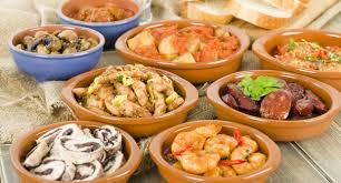 spanische k che die spanische küche in barcelona entdecken spanienjournal