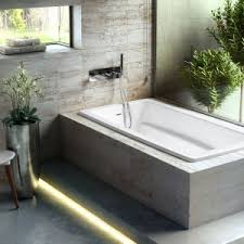 drop in tubs bathtubs albert baths usa