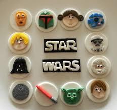 wars cupcakes wars cupcake toppers sugar spice cupcakes madeit au