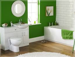 bathroom ideas photo gallery toilet and bathroom designs bathroom toilet houzz best pictures