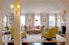Patterned Armchair Design Ideas Inside Home Modern Design Ideas Interior Kizzu