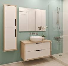 muebles bano ikea muebles para baños ikea