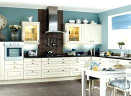 kitchen wall paint ideas kitchen wall paint ideas colorful colors for kitchen paint my