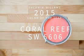 sherwin williams color of the year 2015 sherwin williams 2015 color of the year is vintage revivals
