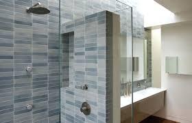 Tiles Kitchen Ceramic Tile Backsplash Ideas Ceramic Tile Designs