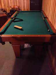 pool tables for sale in michigan rocket10 s garage pool table newcastle and basements