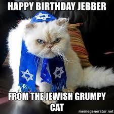 Meme Generator Grumpy Cat - grumpy cat happy birthday meme generator mne vse pohuj