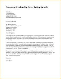 curriculum vitae shannon figa example of a good cover letter for