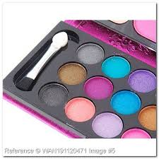 Discount Professional Makeup 12 95 Eur Storetrading Com Mini Pu Leather Surface At171nf