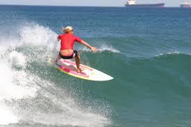 thanksgiving surf surf australia travel channel