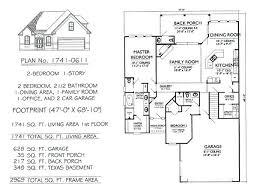 2 bedroom 2 bath house plans 2 bedroom 1 bath house plans 2 bedroom 1 house plans 4 bedroom