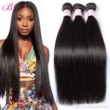 All About Hair Extensions by Weave Extensions For Black Hair All About Hair Weaving