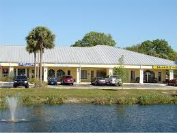 Lutz Florida Map by 1528 Land O Lakes Boulevard 102 Lutz Fl 33549 Re Max Bay To Bay