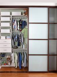 beautiful baby closet organizer ideas contemporary organized