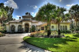 ocala equestrian estates and residential properties for sale