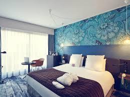 chambre d h es bastille hôtel à hôtel mercure bastille antoine
