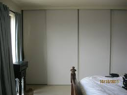 bedroom closet door ideas photos and video wylielauderhouse com