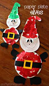 30 creative and easy crafts for to make all
