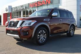 nissan armada 2017 for sale 2017 nissan armada basically a rebadged infiniti qx80