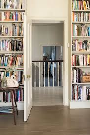 cream bookshelf ideas living room design ideas houseandgarden