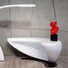 Design Schreibtisch Design Schreibtisch Boomerang Made In Italy